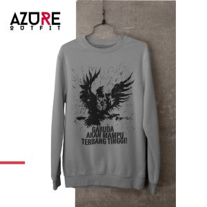 Falcon – Sweatshirt