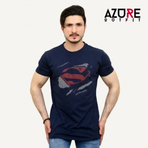 The-Superman Tee
