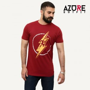 The Flash – Tee